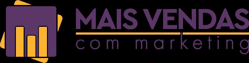 www.maisvendascommarketing.com.br