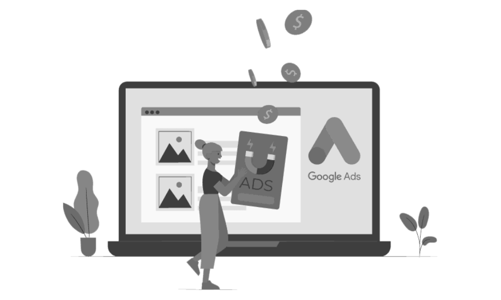 preço de quanto custa anunciar no google img2