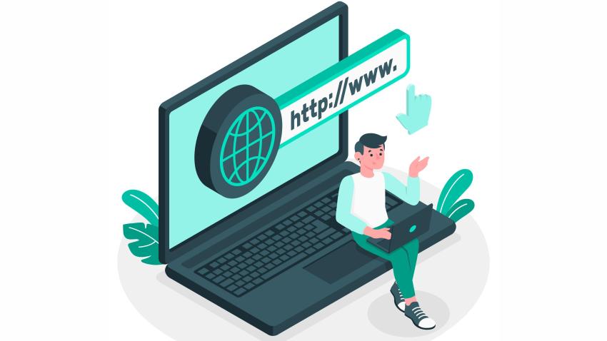 15 Vantagens em Criar um Site Com Textos e Imagens Que Valorizam Seu Negócio