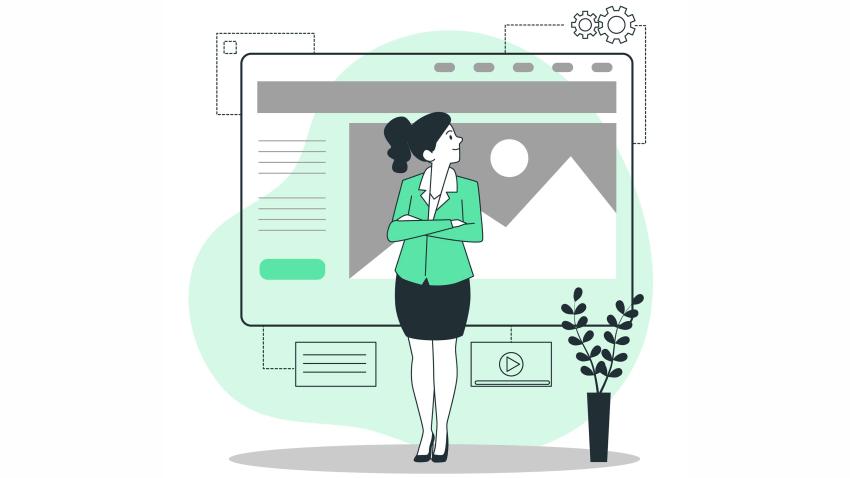 20 Ideias de Marketing Digital Para Divulgação do Meu Site de Vendas Online