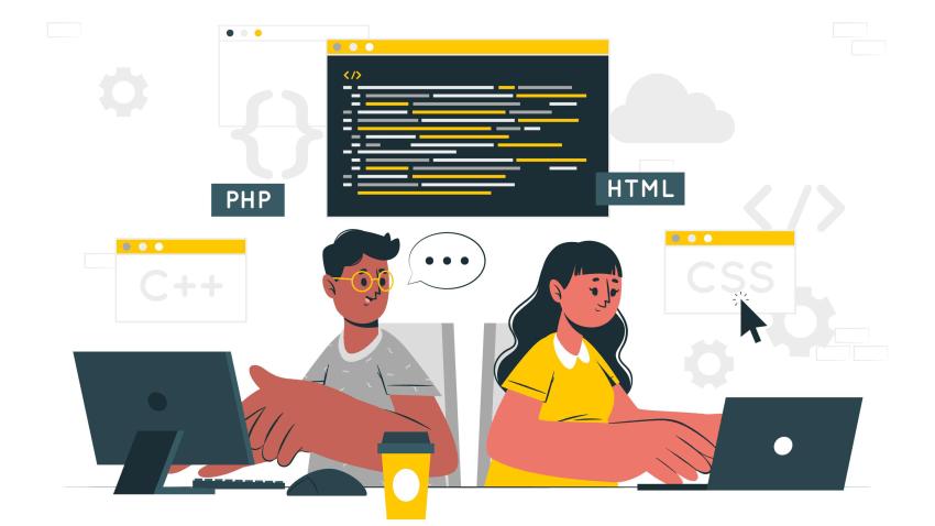 Criação de site profissional, se você não fizer um com certeza estará na contramão do sucesso digital