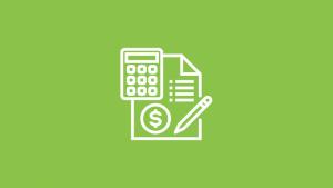 [Consultoria grátis e online] Veja o passo a passo do que precisa e quanto custar montar um negócio online img2