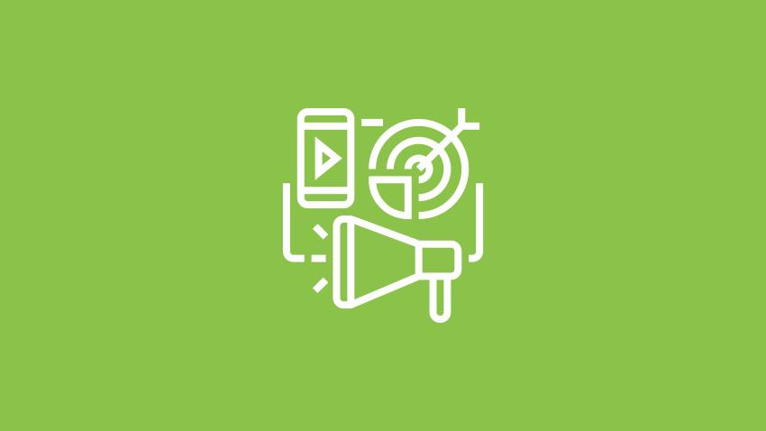 [MENTORIA GRÁTIS E ONLINE] Aprenda hoje como funciona uma empresa online, antes de investir seu dinheiro em um novo projeto digital img2
