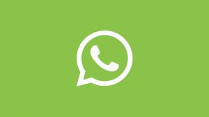 LIÇÃO #2 – Curso de WhatsApp marketing grátis para quem nunca utilizou essa ferramenta para vender img2