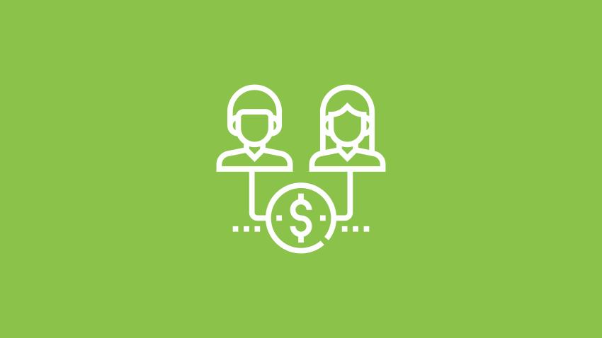 [RENDA EXTRA] Renda para quem está desempregado - Quebre o ciclo da falência financeira sendo um afiliado img2