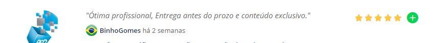 Fábio Gomes 1