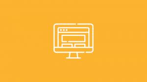 Criação de site profissional, se você não fizer um com certeza estará na contramão do sucesso digital img2