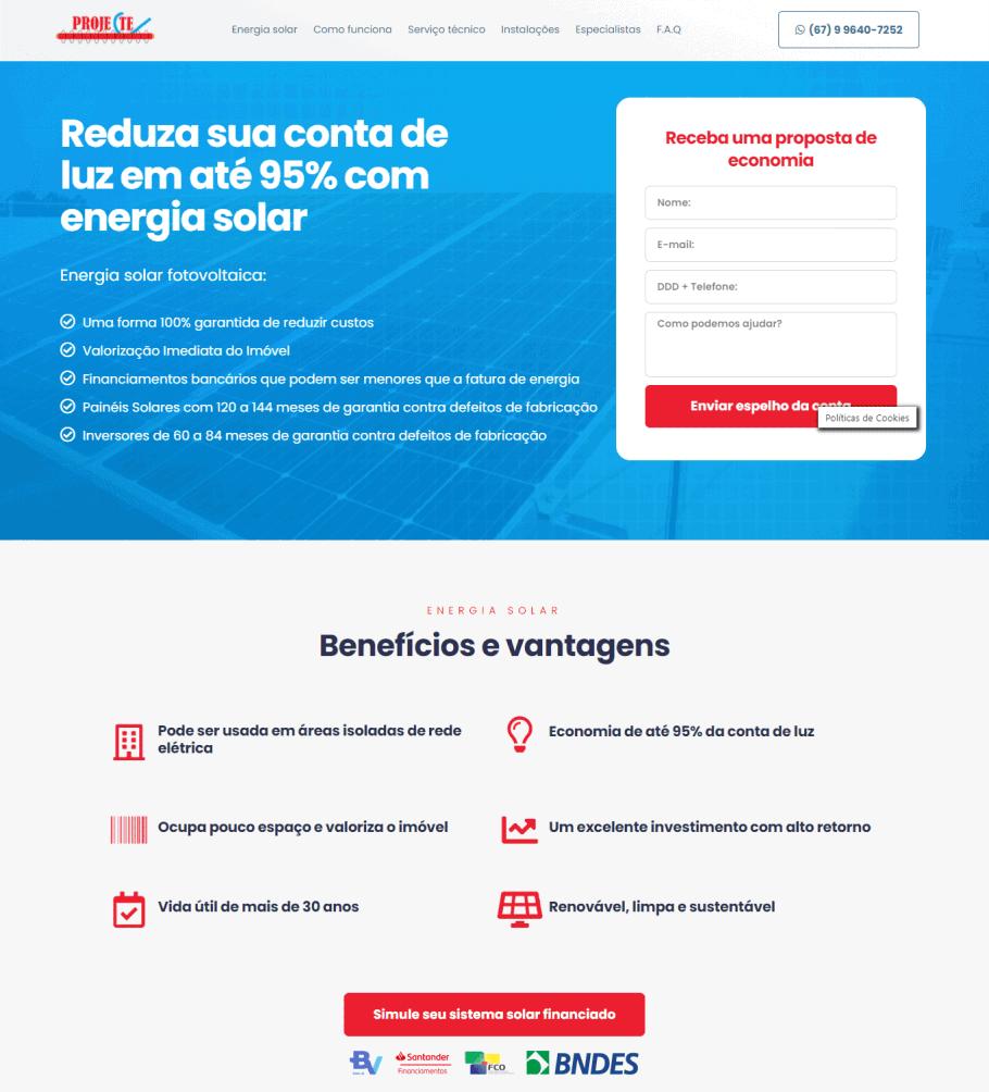 img exemplos de landing pages cliente energia solar (1)